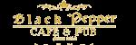 logo-3-150x50